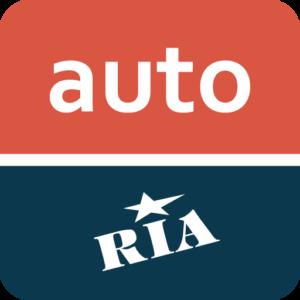 проверка авто перел покупкой (1)